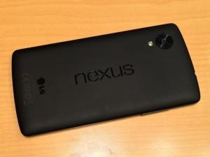 131105nexus52