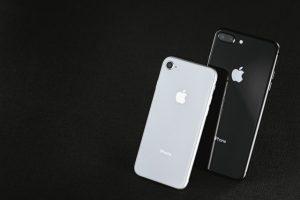 iPhone,iPhoen8