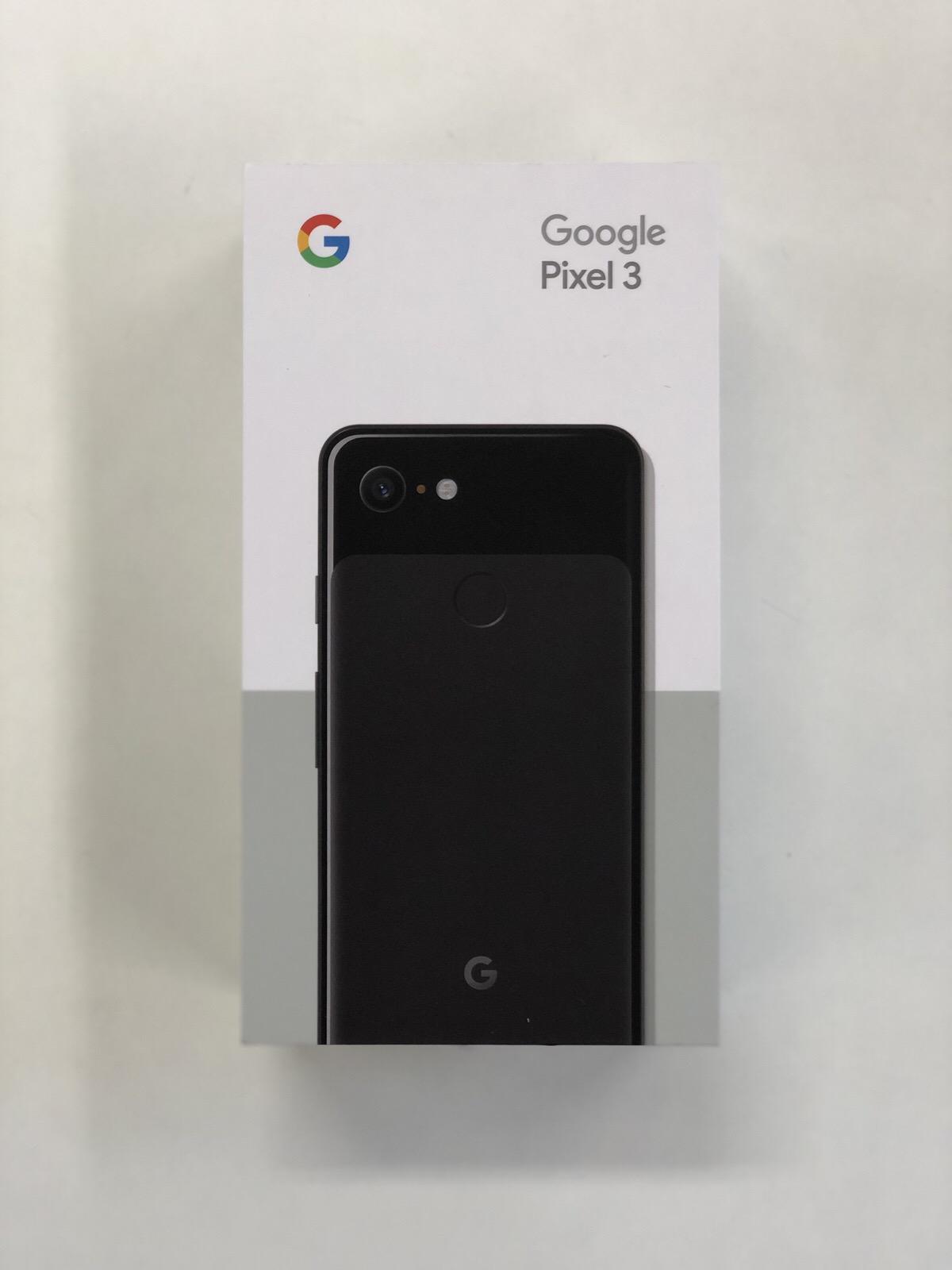 pixel3買取川崎