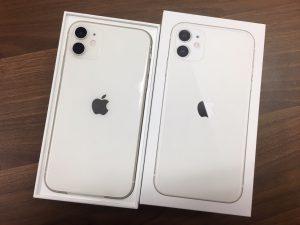 iPhone 買取 町田