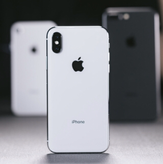 Iphone XS MAXまとめ