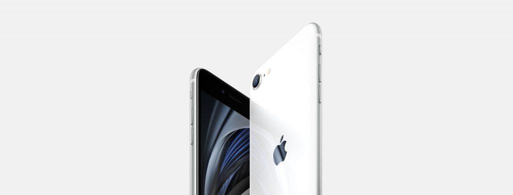 iPhoneSE第二世代 性能