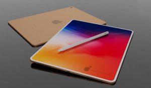 iPad 買取 高価