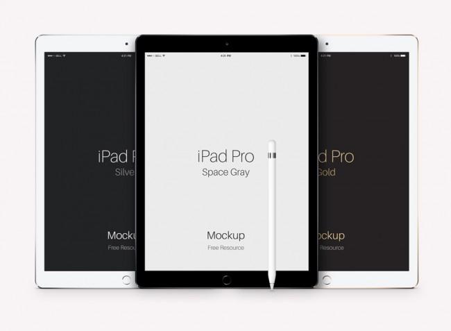 ipodnpro1特徴