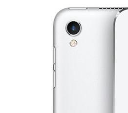 ipad pro2カメラ