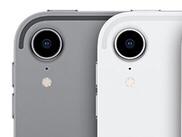 iPad Pro第三世代 カメラ