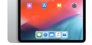 iPad Pro第三世代 ホームボタン