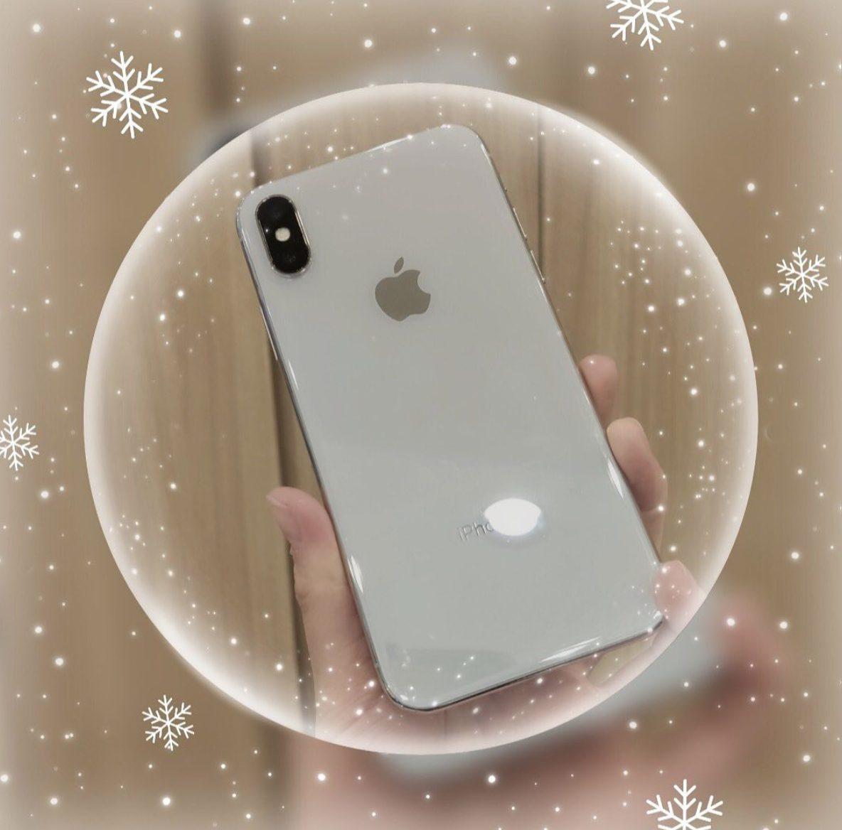 iPhoneXS買取