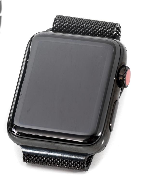 Apple Watch Series3スペック・特徴、買取価格まとめ【買取クイック】