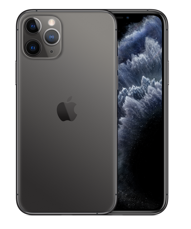 au iPhone11 Pro 512GB