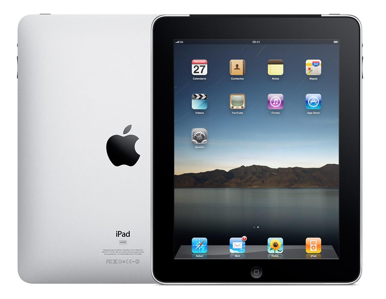 Wi-Fi+Cellular iPad 128GB 2019年秋モデル