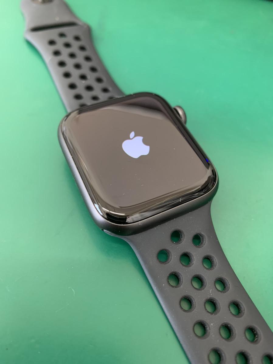 Apple Watchも高価買取![千葉柏店]