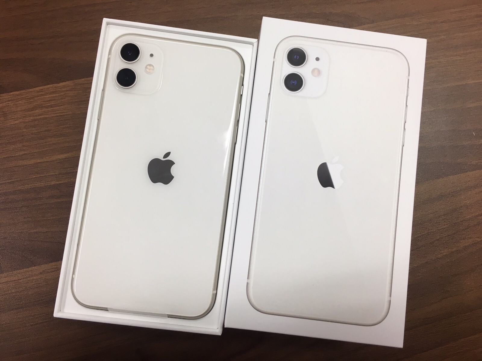 iPhone11,iPhone11Pro,iPhone11ProMAXなどの新機種も!残債ありでも高価買取!当日全額お渡しできます!