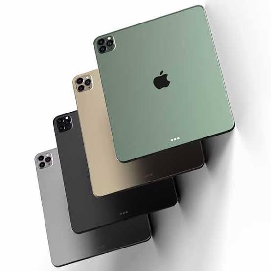 【3/19速報】Apple新作発表!!