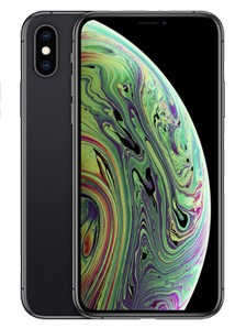 au iPhoneXs 64GB