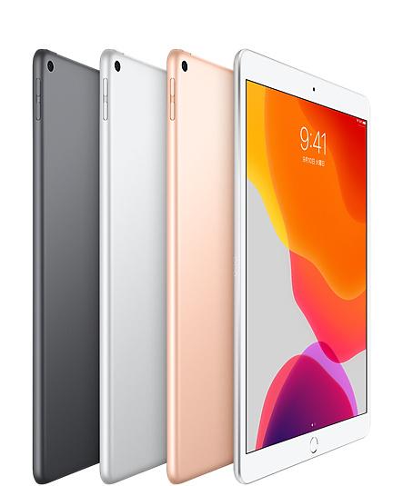【2019】iPad Air3のスペックや特徴、買取価格まとめ【買取クイック】