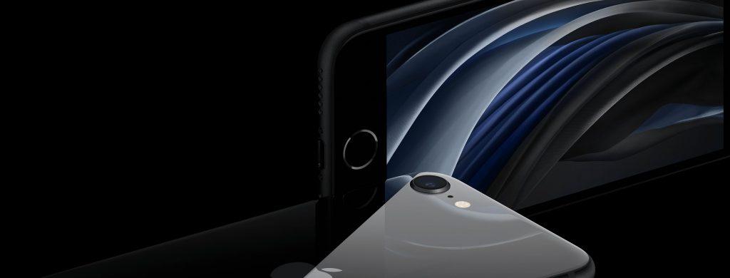 【2020年】iPhoneの種類や特徴・iPhoneシリーズとは【買取クイック】