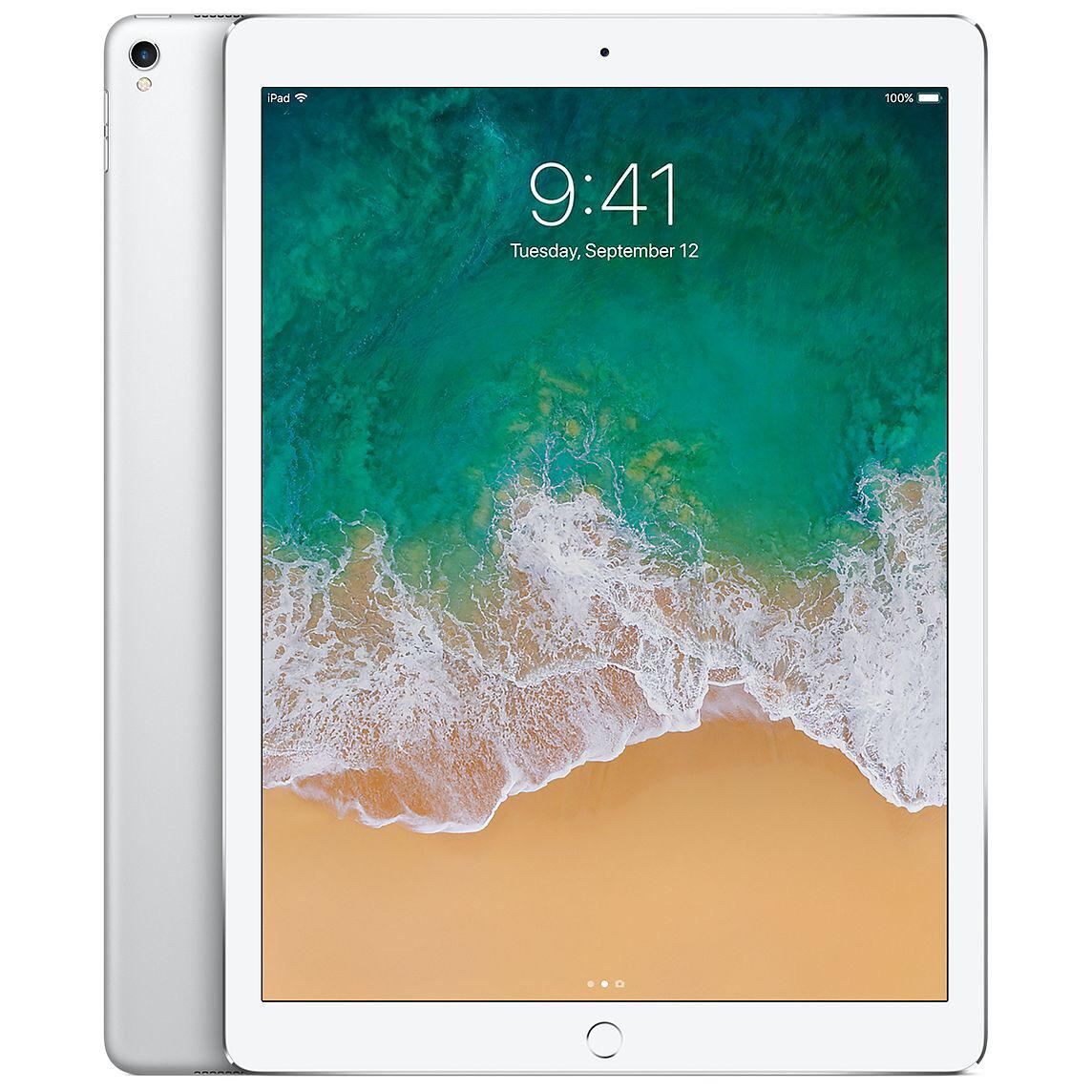 【第一世代】iPad Pro12.9インチのスペックや特徴、買取価格まとめ【買取クイック】