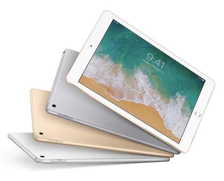 【第五世代】iPad 5のスペックや特徴、買取価格まとめ【買取クイック】