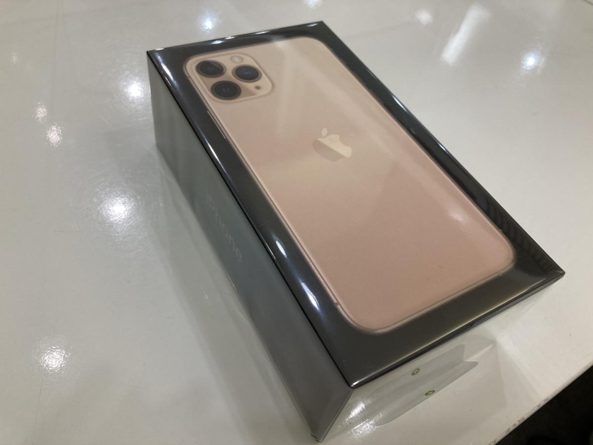 iPhone11pro 512GB