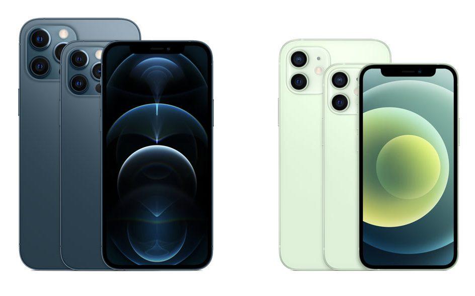 iphone12mini買取金額