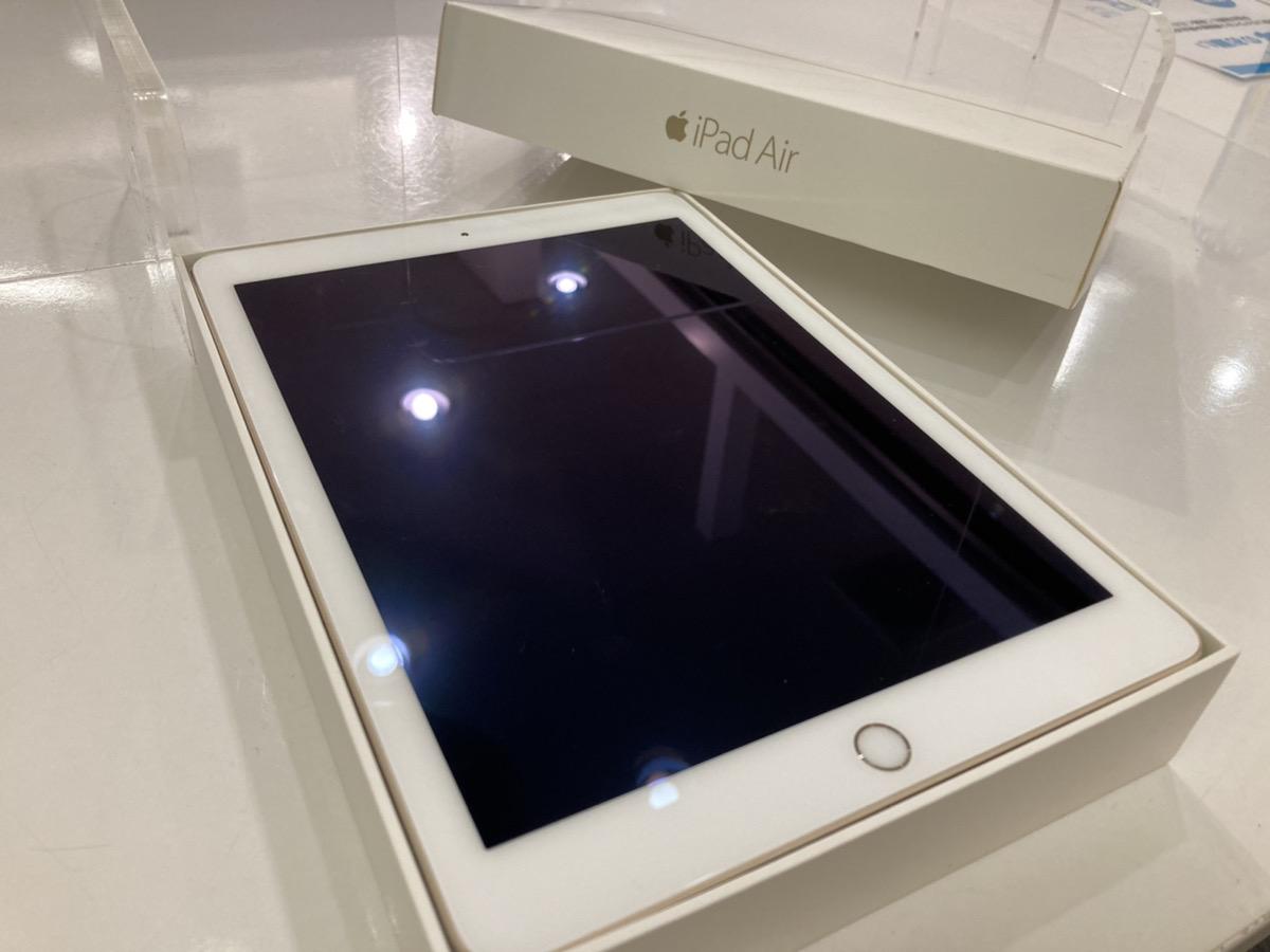 iPad Air2 16GB