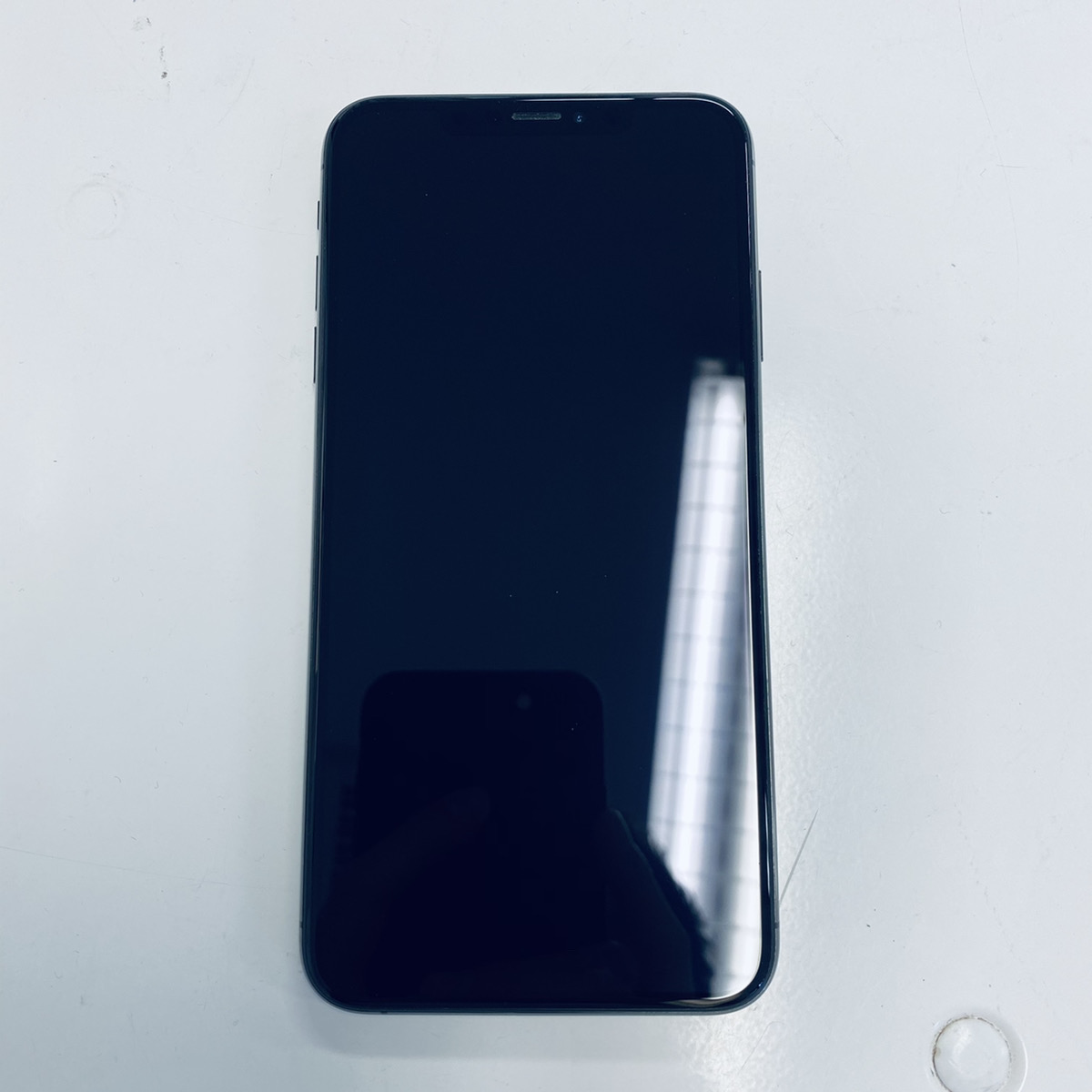 iPhoneXs MAX 64GB SIMフリー 中古