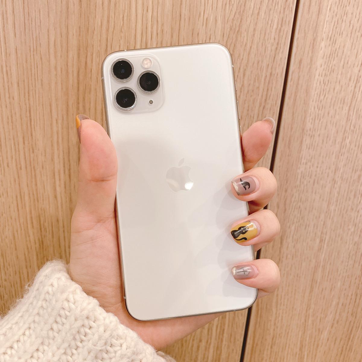 iPhone11Pro 64GB SIMフリー 中古