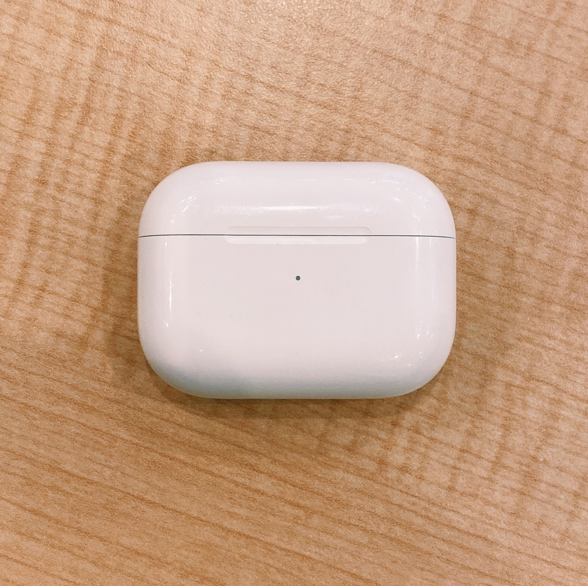 AirPods Pro中古 A2190