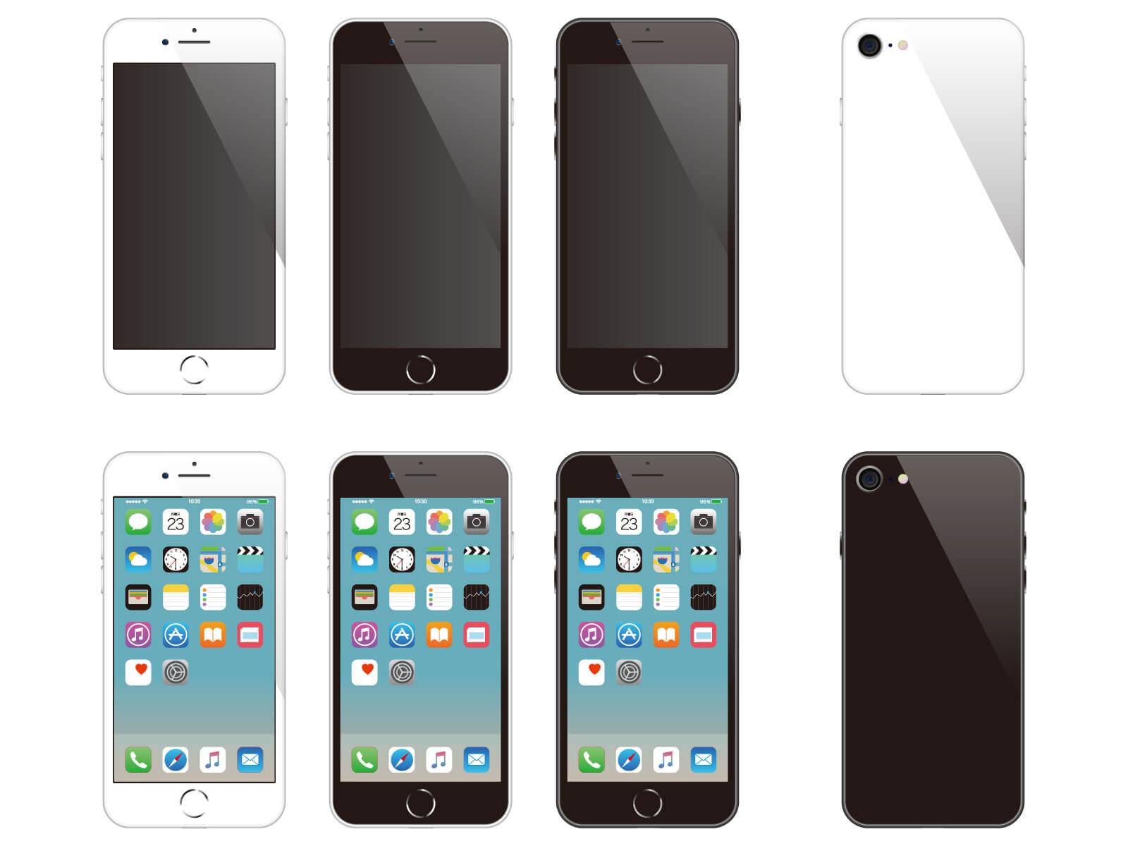 【2021年最新版】iPhoneを返品する方法や注意点まとめ
