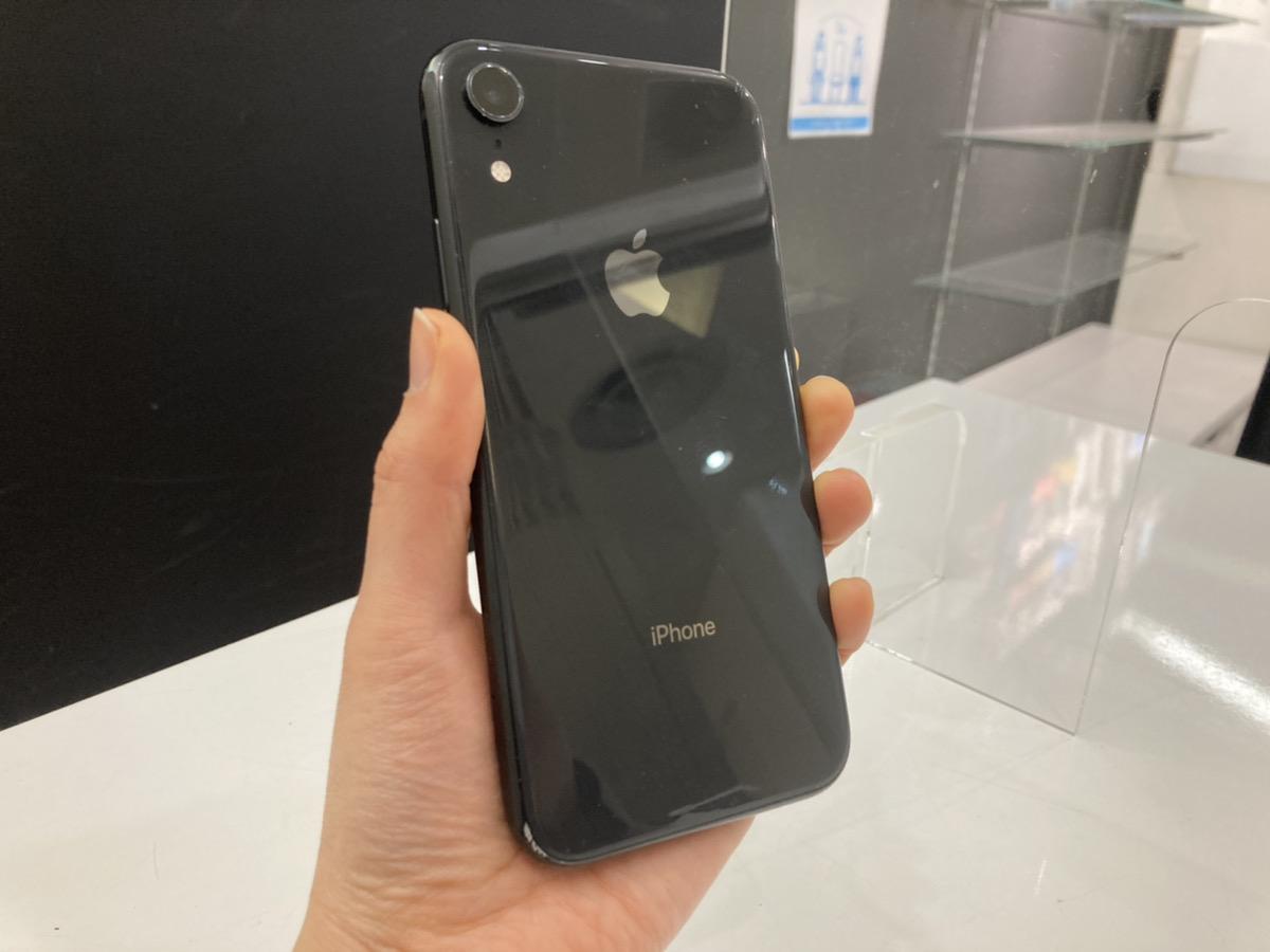 iPhoneXR 64GB
