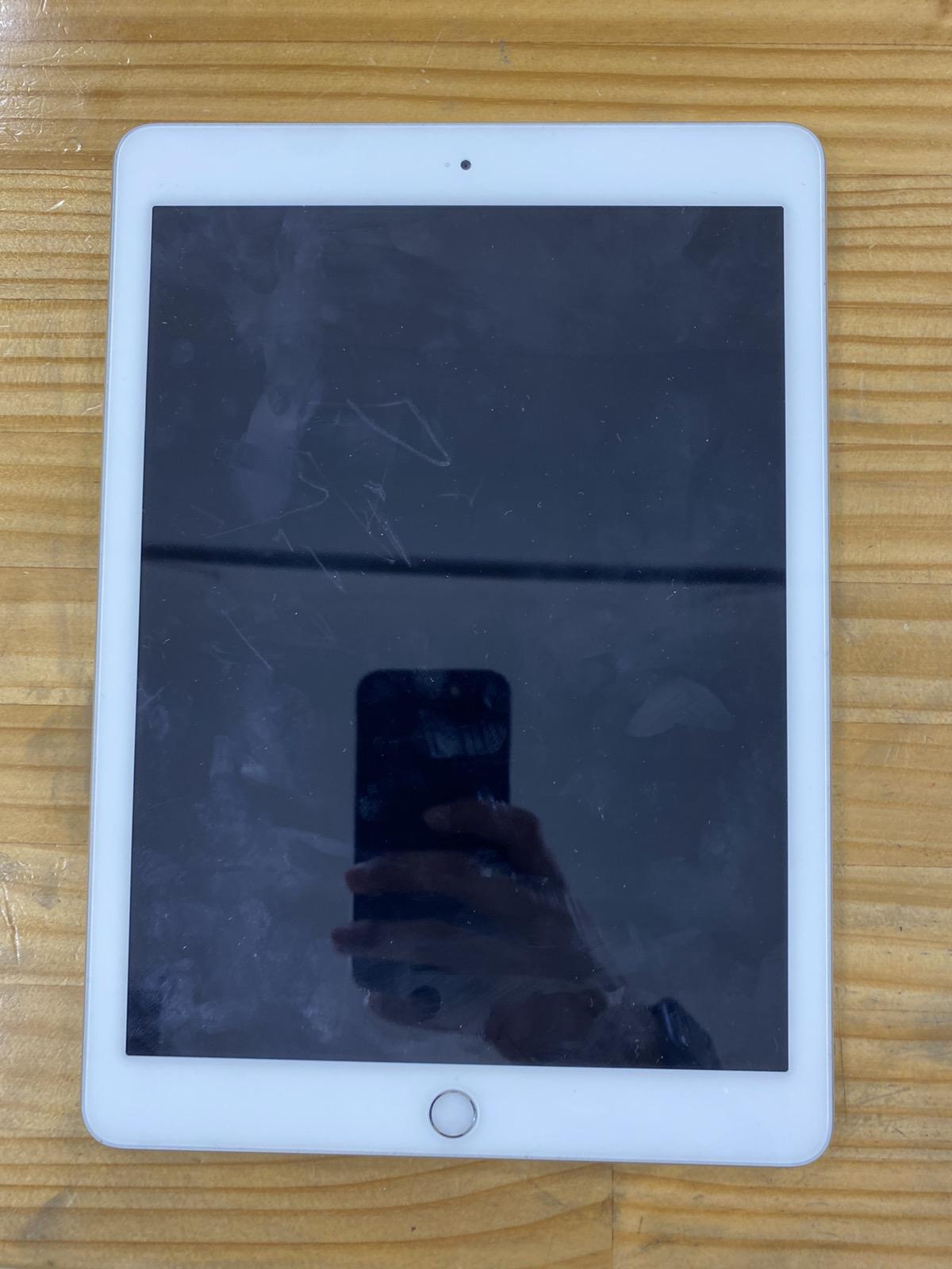 iPad Air2 中古
