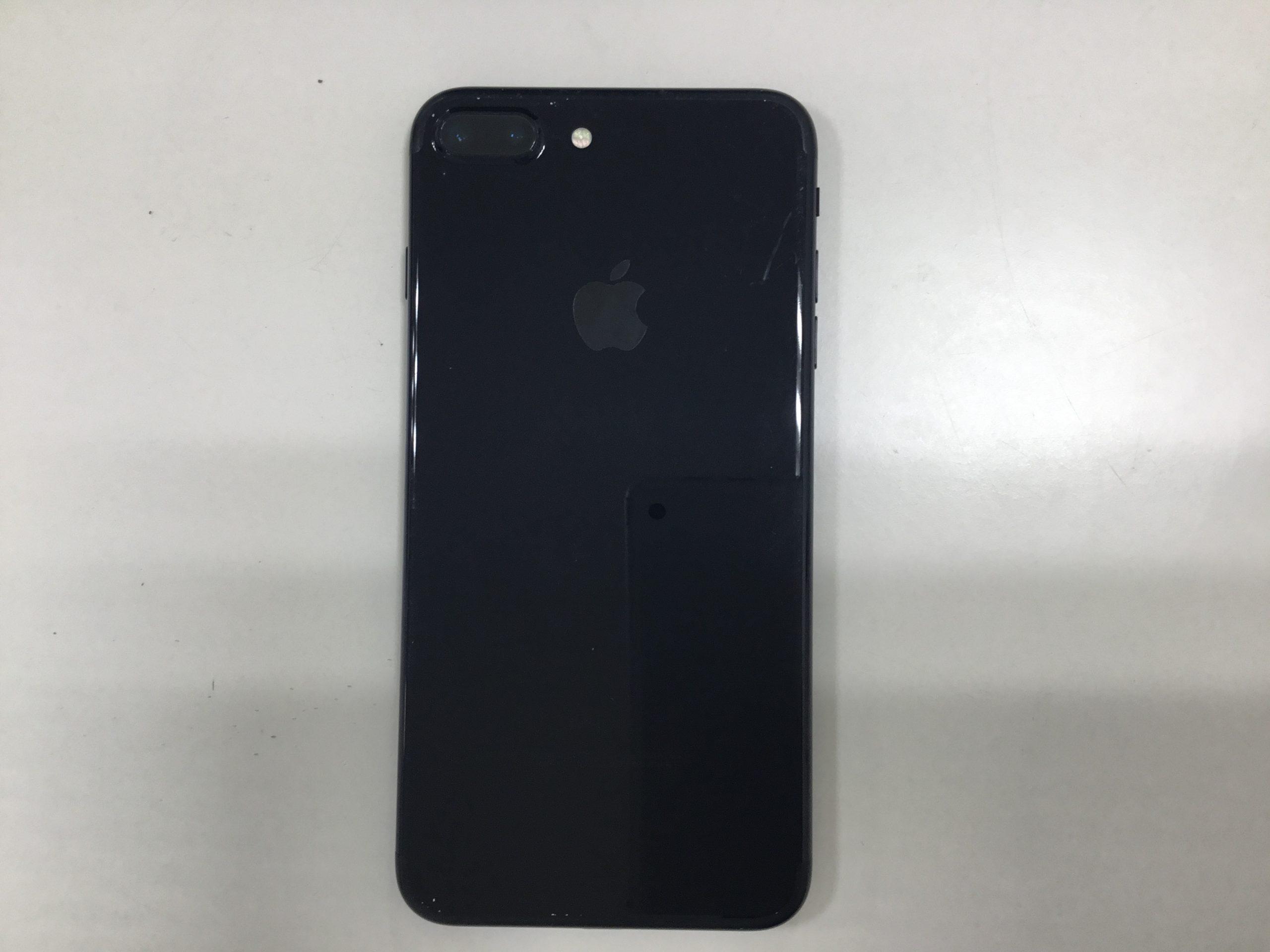 iPhone7Plus docomo128GB  中古