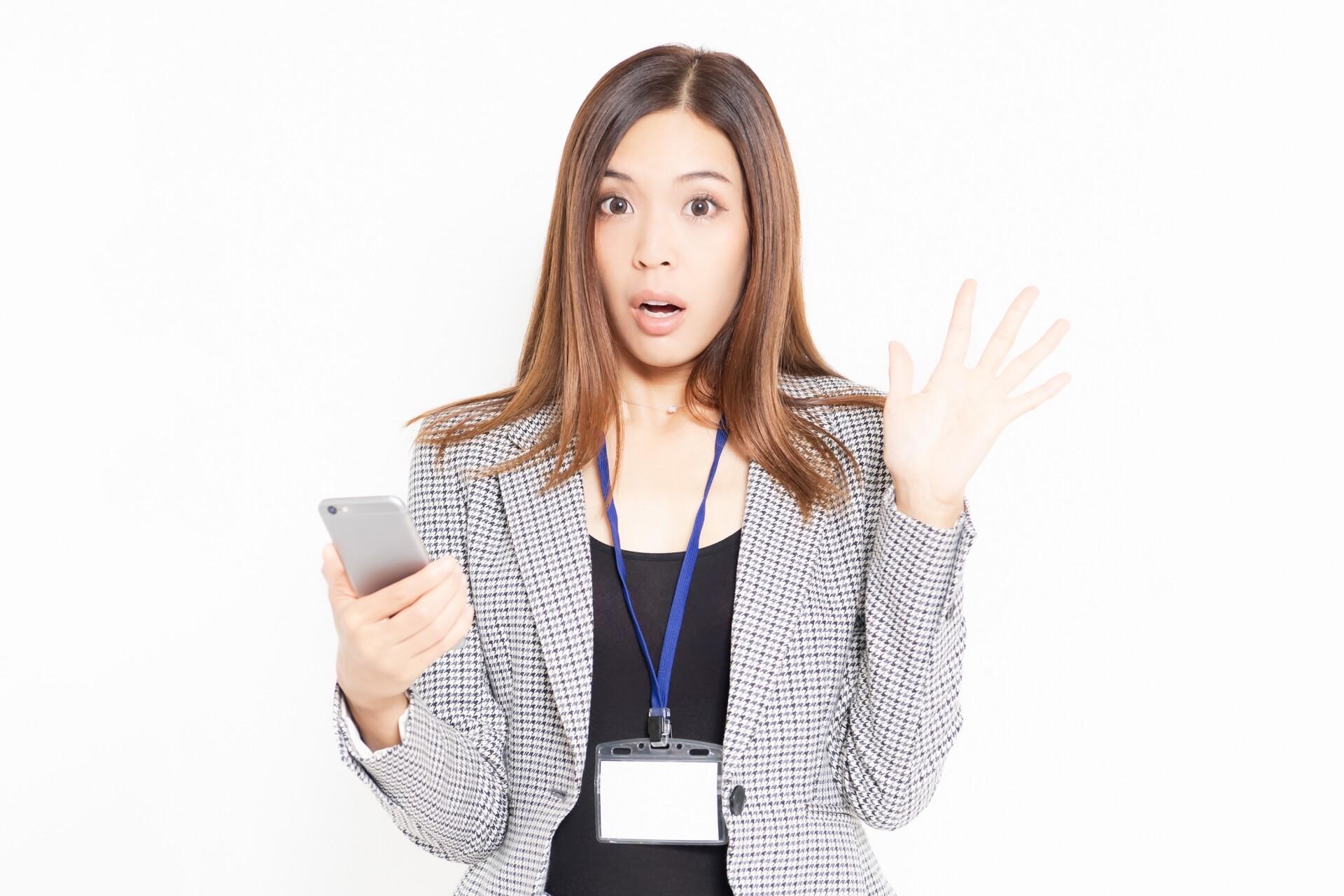 iPhone Xの買取価格と意外に知らない5つの注意点とは?