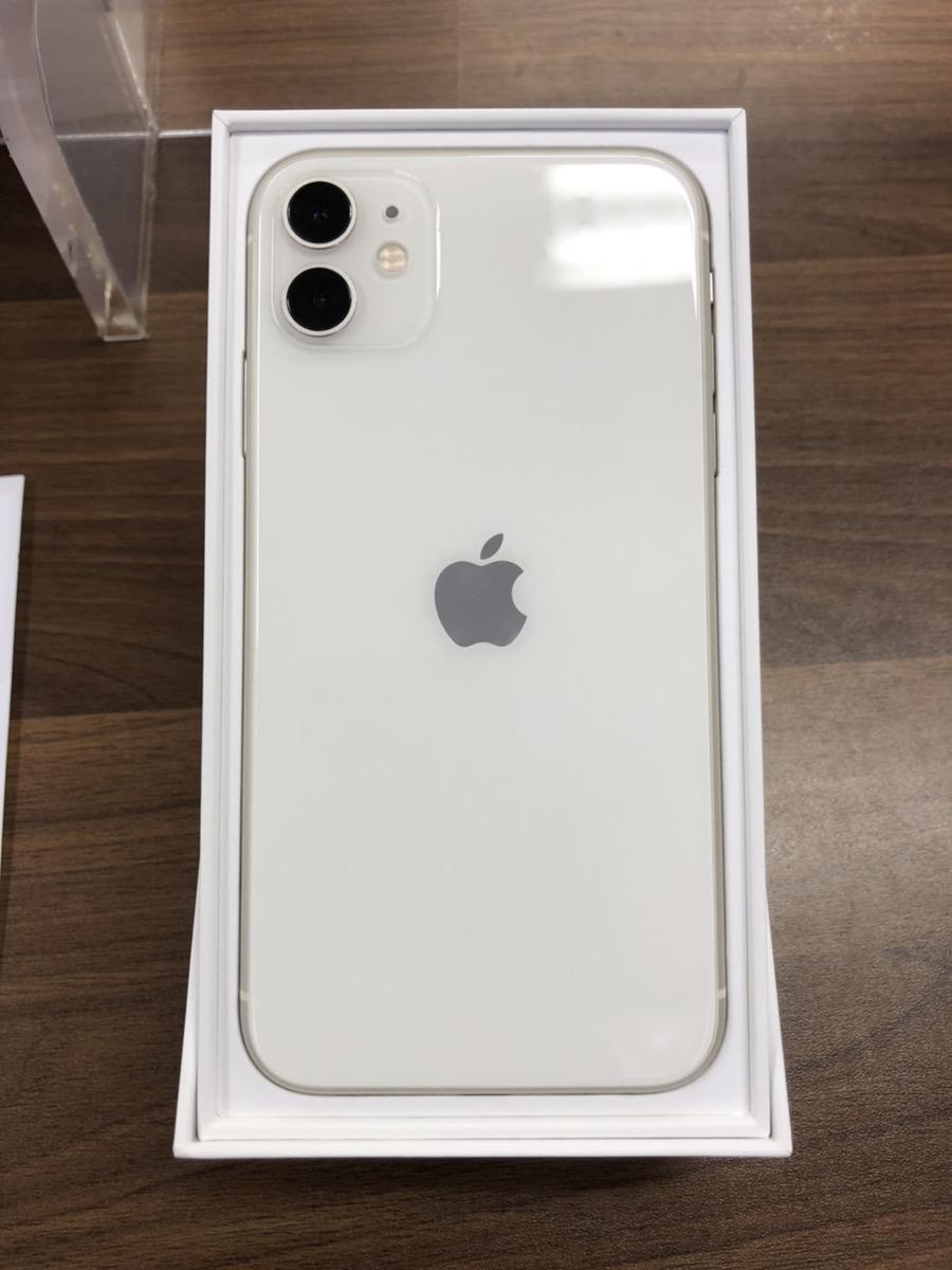 iPhone11 256GB