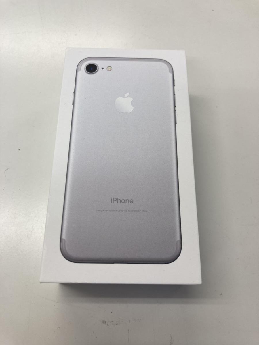 iPhone7 32GB 中古