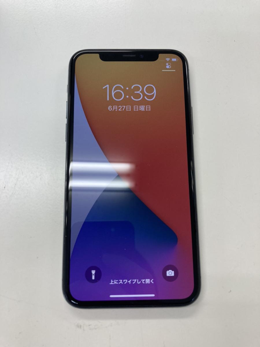 iPhone11Pro 512GB 中古
