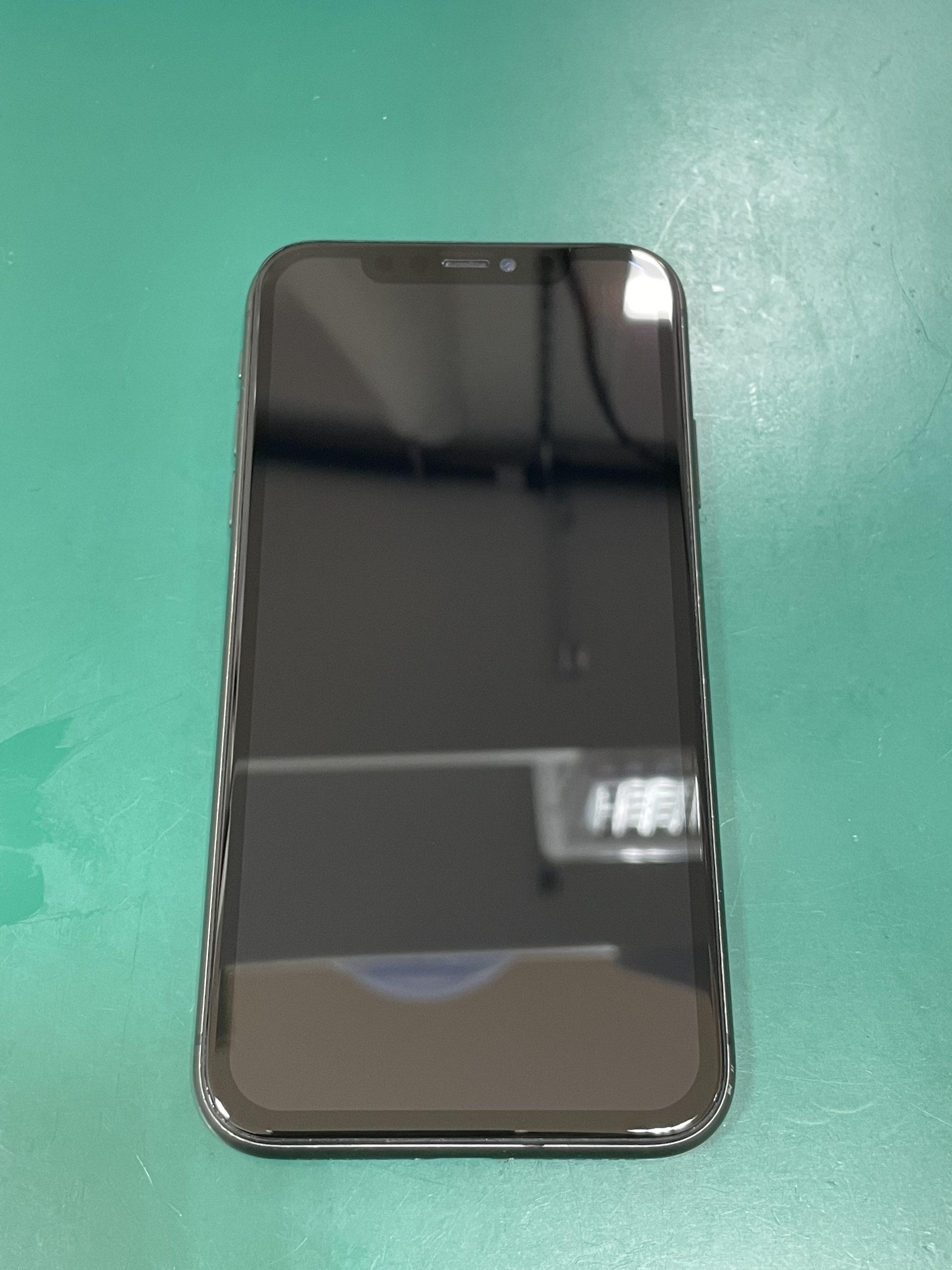 iPhone11 256GB docomo ○ 中古