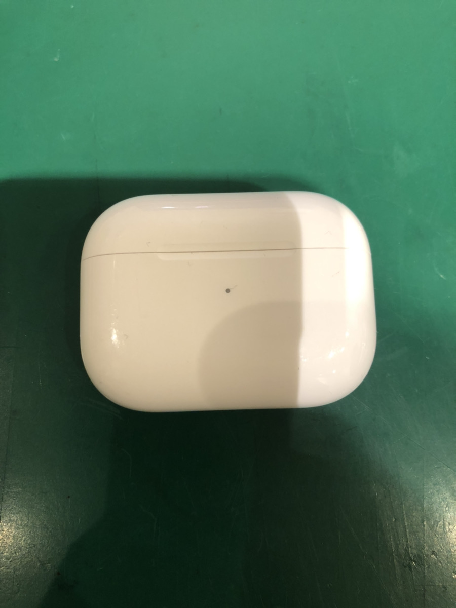 AirPodsPro 中古