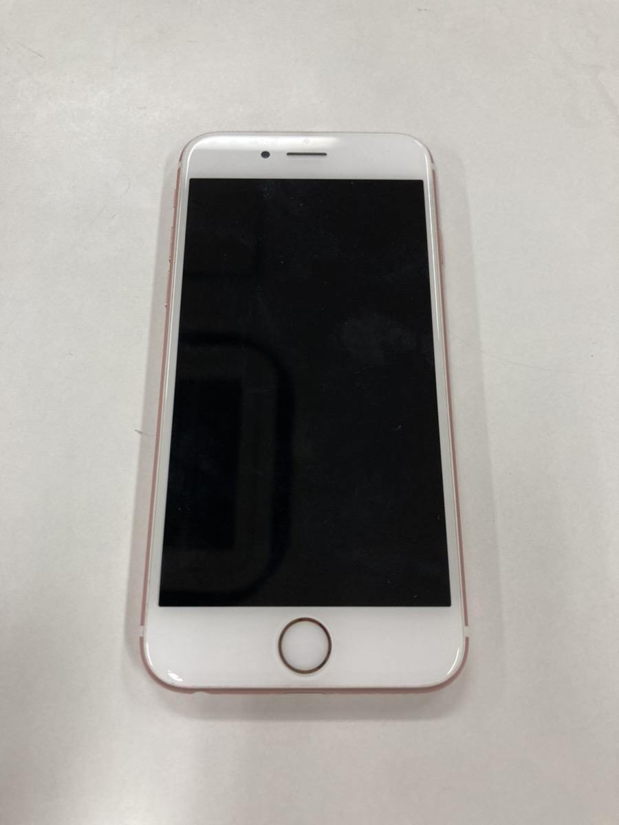 iPhone6s 16GB 中古
