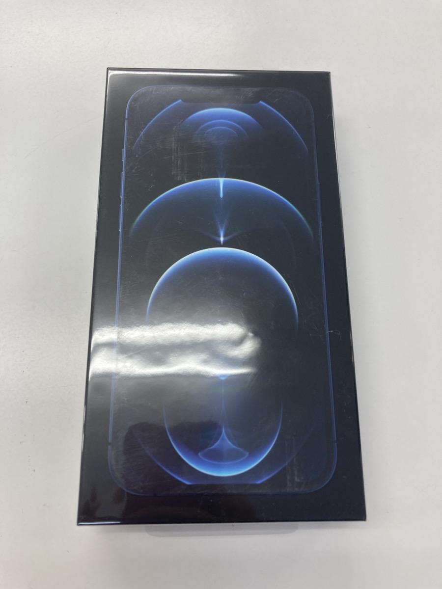 iPhone12Pro 128GB 新品