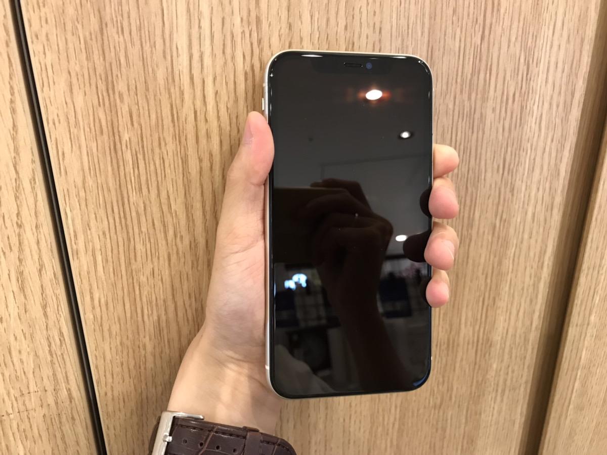 iPhone11(256GB)