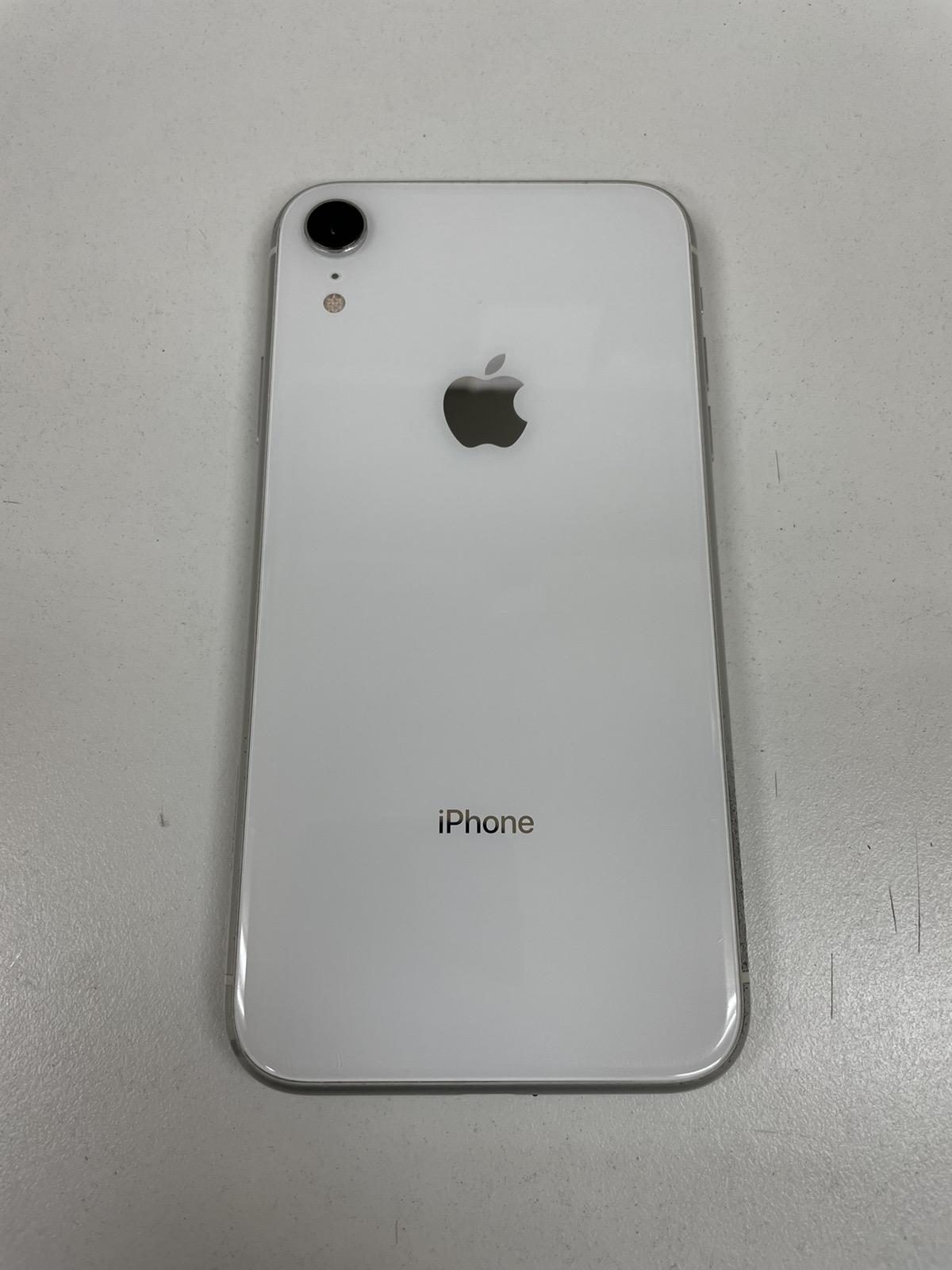 iPhone8 64GB docomo 中古