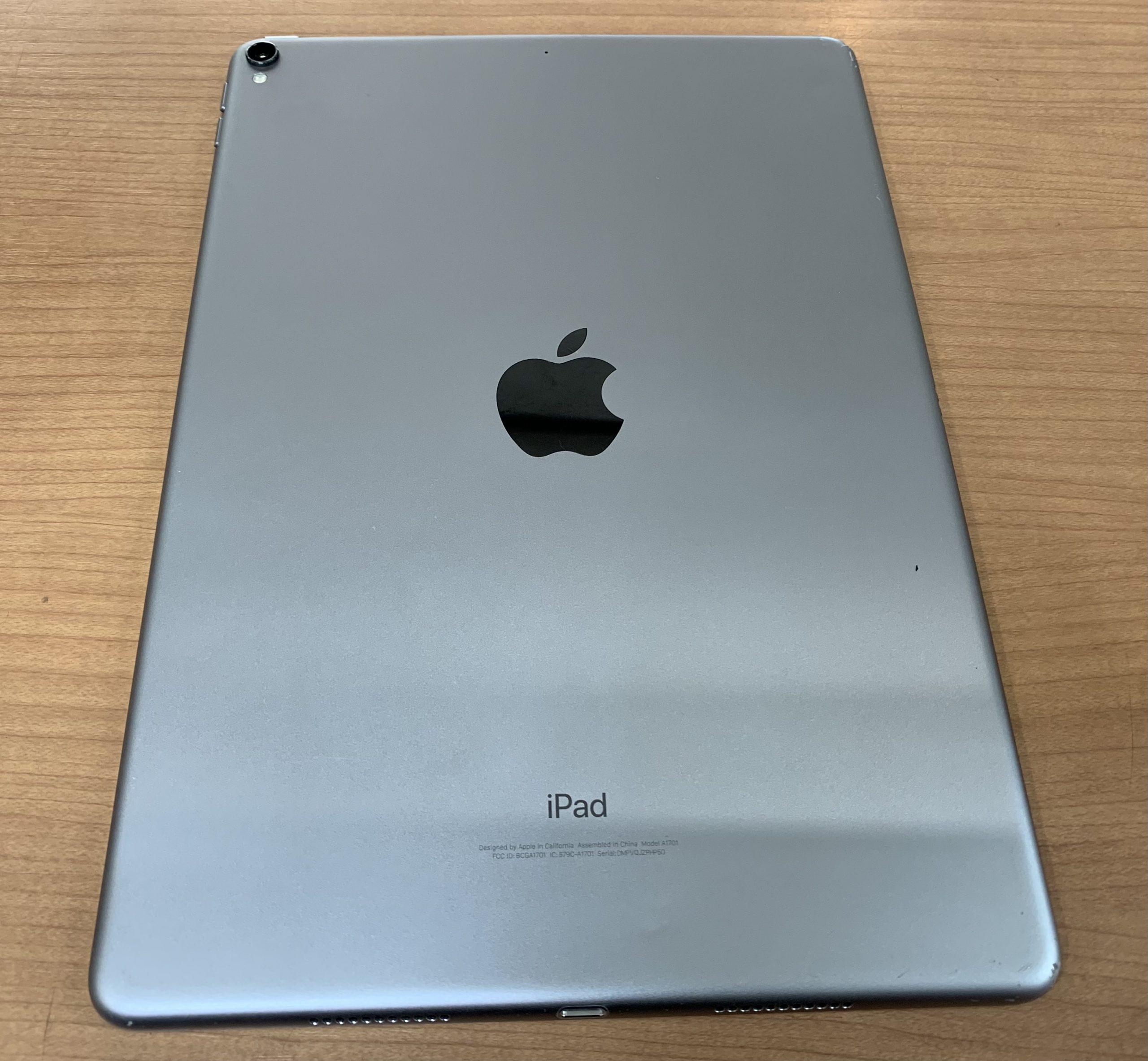 iPadPro10.5 ジャンク品