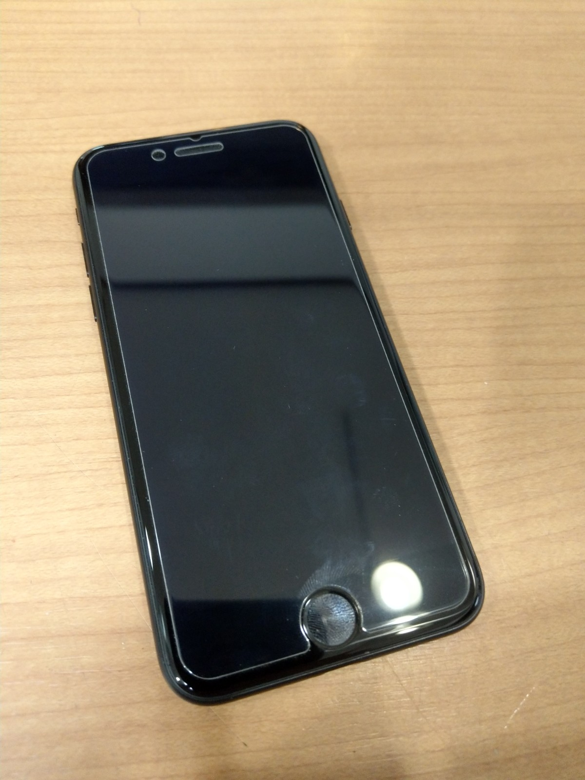 Y!mobile iPhone7 128GB 中古