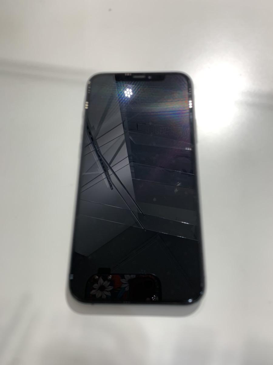 iPhone11Pro(256GB 中古)