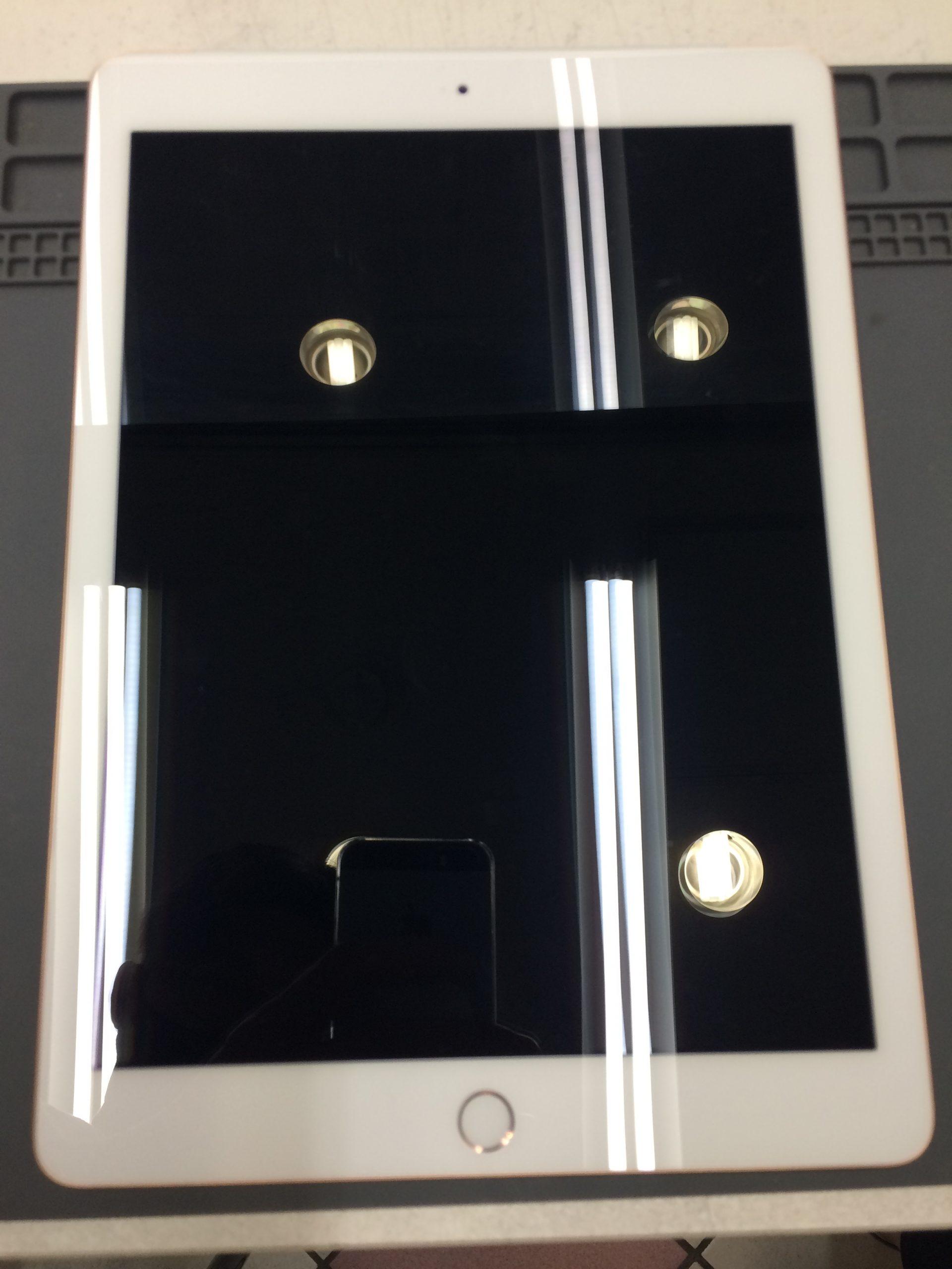 iPad6 32GB simフリー『練馬店』
