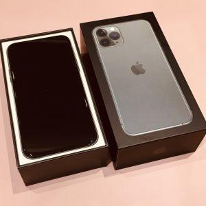 iPhone11Pro 256GB