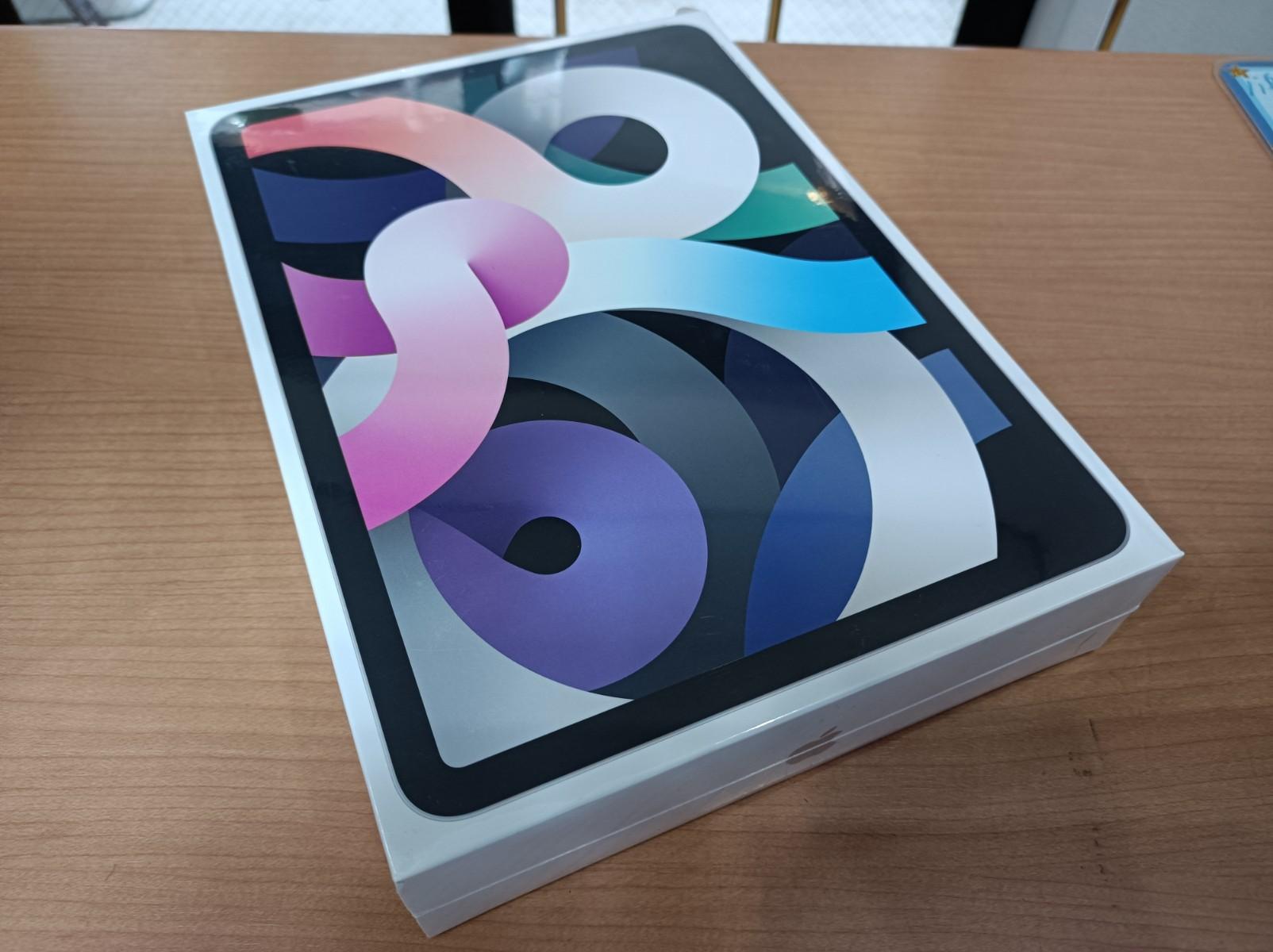 iPadAir4 256GB