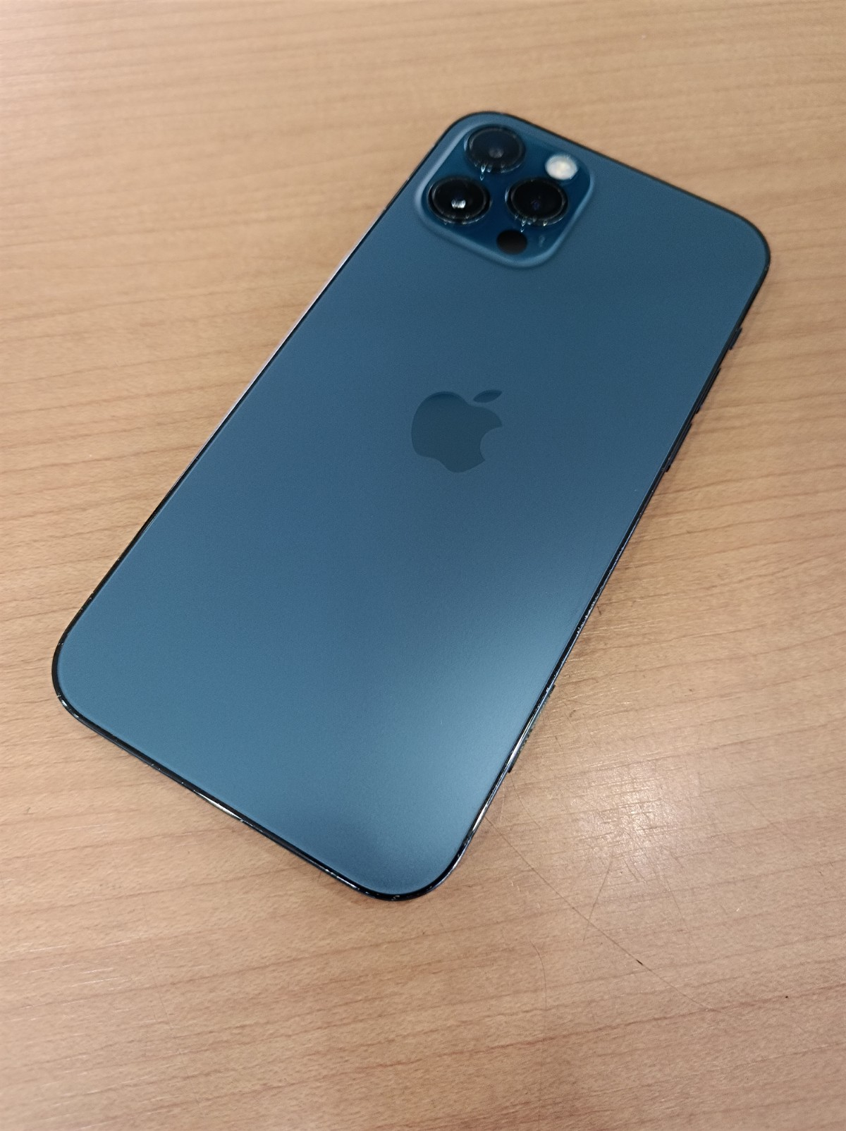 iPhone12Pro 256GB SIMフリー